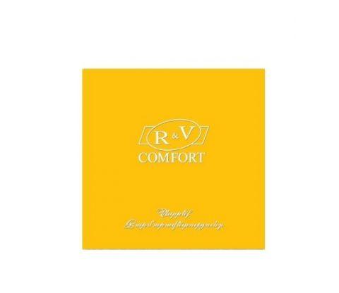 R & V Comfort