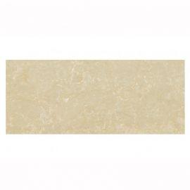 Սալիկ պատի 25x60 BOTTICINO BEIGE R610