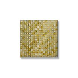 Մոզաիկա  դեկոր 30.5x30.5  (1.5x1.5x0.8)