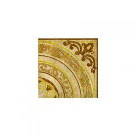 Դեկոր 33x33 Centro Alhambra Beige