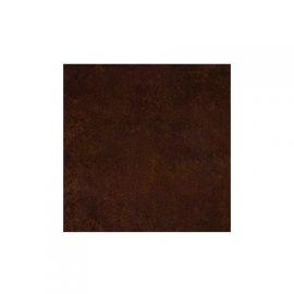 Սալիկ հատակի  41x41 Gres Dune Marron