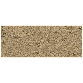 Գրանիտե սալ 65UPx165UPx1.5-1.8 սմ Granite Stab