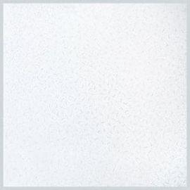 Կախովի առաստաղ  59.5x59.5