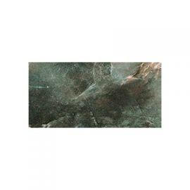 Սալիկ պատի 25x50 Axolute Blue Lapp Rett