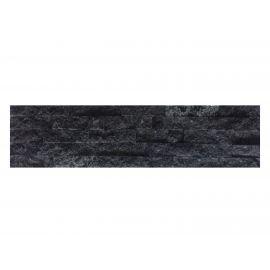 Slate Tiles S-049A 20232 60X15X1.2-1.5