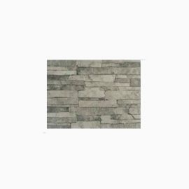 Սալիկ պատի 32.8x44.2 Muro Gris GPR 8PZ/C