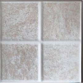 Սալիկ պատի 20x20 Trani Beige