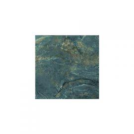 Սալիկ հատակի 33x33 Axolute Blue Lapp Rett