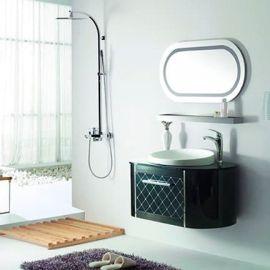 Լվացարան կոմպլեկտ 101x53