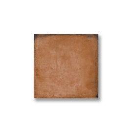 Սալիկ հատակի պրեսգրանիտե 33.3x33.3 Dolmen Cotto Po
