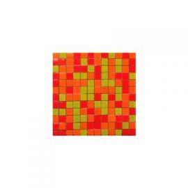 Մոզաիկա  29.5x29.5  (2.5x2.5)