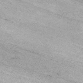 Սալիկ հատակի պրեսգրանիտե 60x60 Manhattan Gris PW