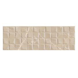 RLV Tarento Sand 30X90 cm     17618