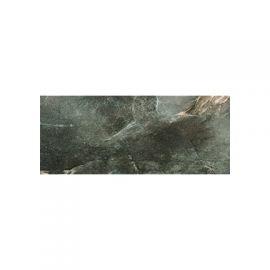 Սալիկ պատի 25x50 DOMUS NIGRA LAPPATO SQ