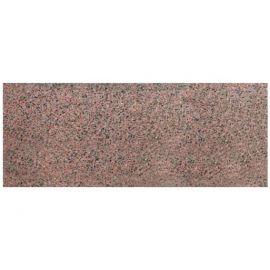 Գրանիտե սալ 65UPx165UPx1.8cm Granite Stab