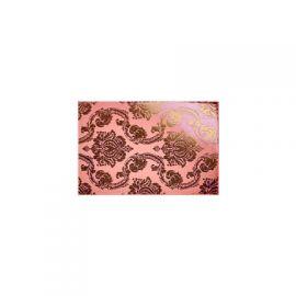 Սալիկ պատի 25x33.3 Oriental Art Cipria