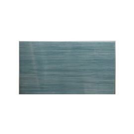 Սալիկ պատի 20x40 Costa Smeralda Azzurro Scurro