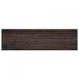 Սալիկ հատակի  20x120 Lodge Africa Rett