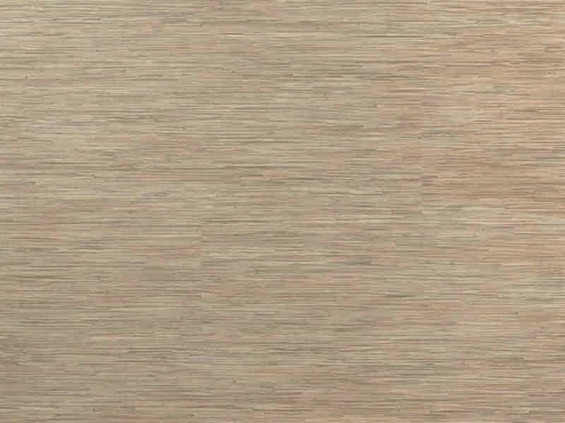 Լամինացված մանրահատակ 731 Home Style Oak 3S
