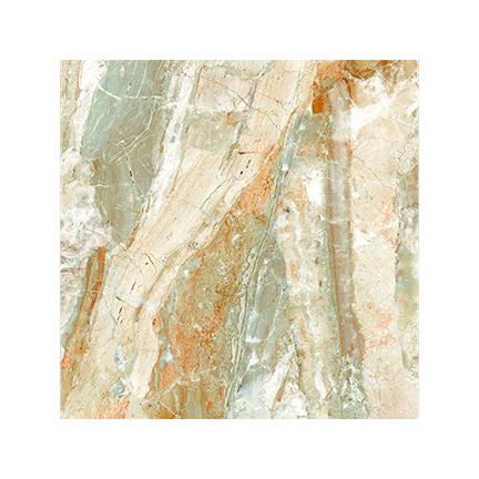 Սալիկ հատակի    59.3X59.3 FUSTE-R NATURAL
