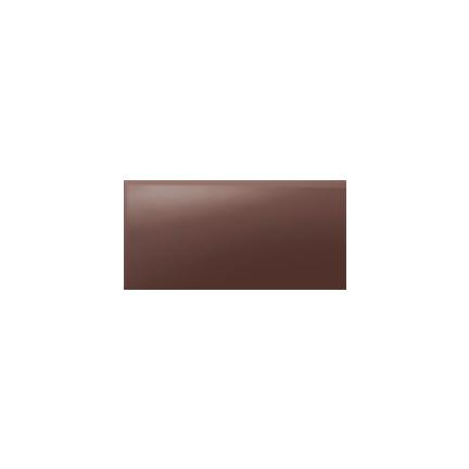 Սալիկ պատի 16.65x33.3 Silk Caffe