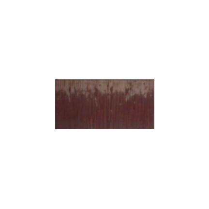 Սալիկ պատի 16.65x33.3 Wave Caffe