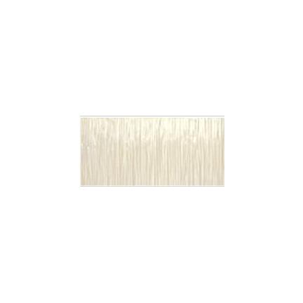 Սալիկ պատի 16.65x33.3 Wave Bianco