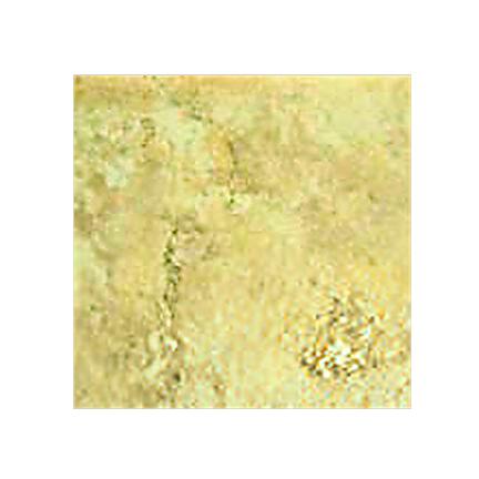 Սալիկ հատակի 50x50 Scabos Ivory Rus.Lap. Ret