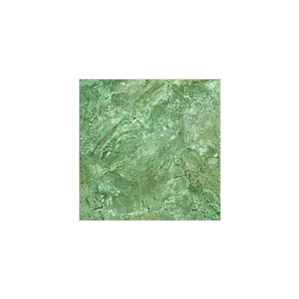 Սալիկ հատակի 33.3x33.3 Ice Verde Scuro