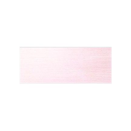 Սալիկ պատի 20X50 BOIS ROSA CH.