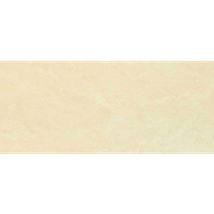 Սալիկ պատի 30.5x91.5 The. Avorio Portogallo