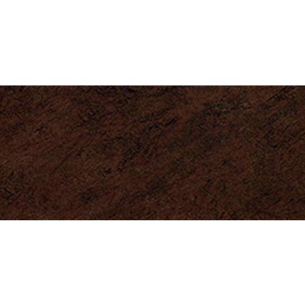 Սալիկ պատի 30.5x91.5 The. Terra Granito