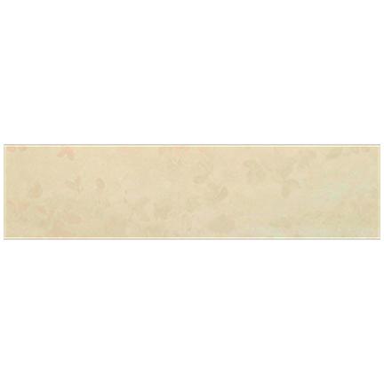 Սալիկ պատի 20x80 FRA. Ivory Decoro