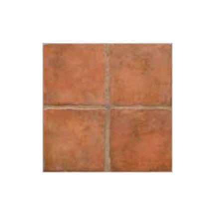 Սալիկ հատակի 45x45 ROMANZA COTTO