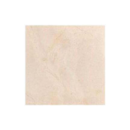 Սալիկ հատակի 45x45 ATESSA MARFIL