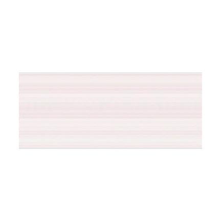 Սալիկ պատի 25x60 FRANKFURT CREAM  R600