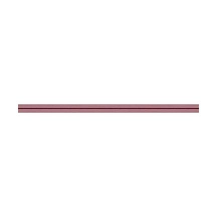 Կարնիզ 3x60 LISTELO FRANKFURT MORE  R180