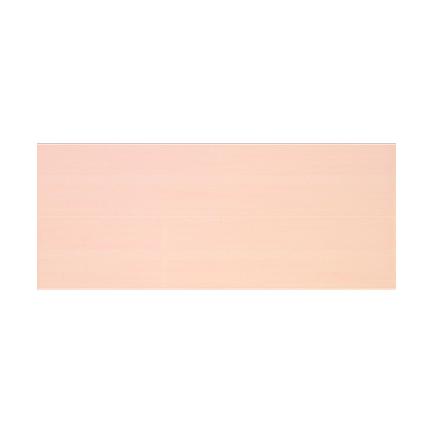 Սալիկ պատի 25x60 AMALFI LAVANDA  R600