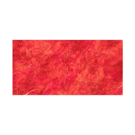 Սալիկ պատի 28.5X58.5ALICANTE -PR ROJO