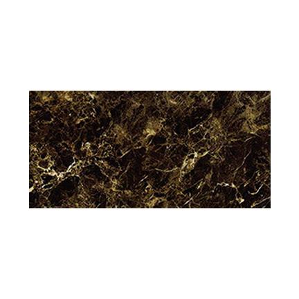 Սալիկ պատի  28.5X58.5 IMPERIAL -PR MARRON