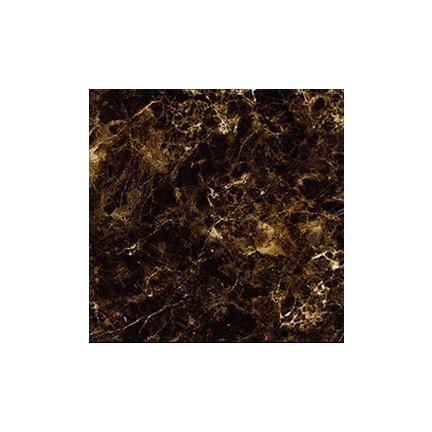 Սալիկ հատակի     43.5X43.5 IMPERIAL -PR MARRON