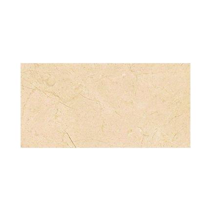 Սալիկ պատի 28.5X58.5 CREMA -PR MARFIL