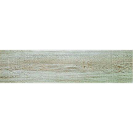 Սալիկ հատակի    21.8x89.3 Orsa-CR Cenzia