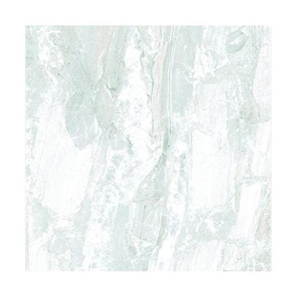Սալիկ հատակի    59.3X59.3 SIFO-R BLANCO
