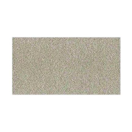Սալիկ պատի 30x60 GREISEN -R CREMA