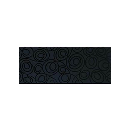 Սալիկ պատի 20x50 Cambray Negro