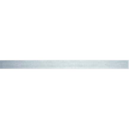 Կարնիզ     1X89.3SILVER LINE BRILLO