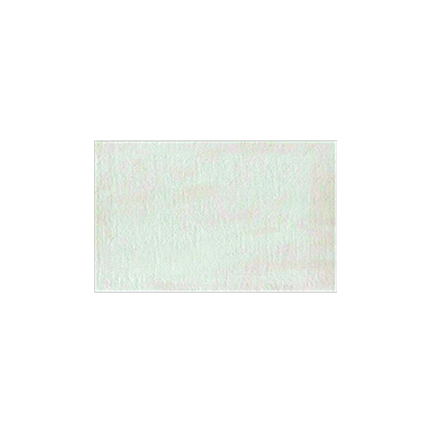 Սալիկ պատի  27x41.5 Loom Nacar