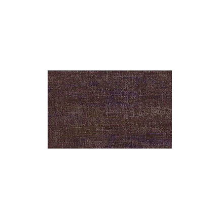 Սալիկ պատի  27x41.5 Loom Marron