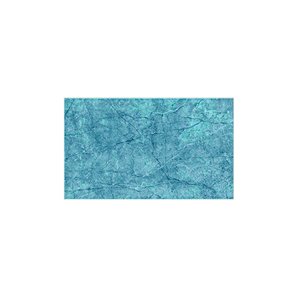 Սալիկ պատի  27x41.5 Fagot Azul